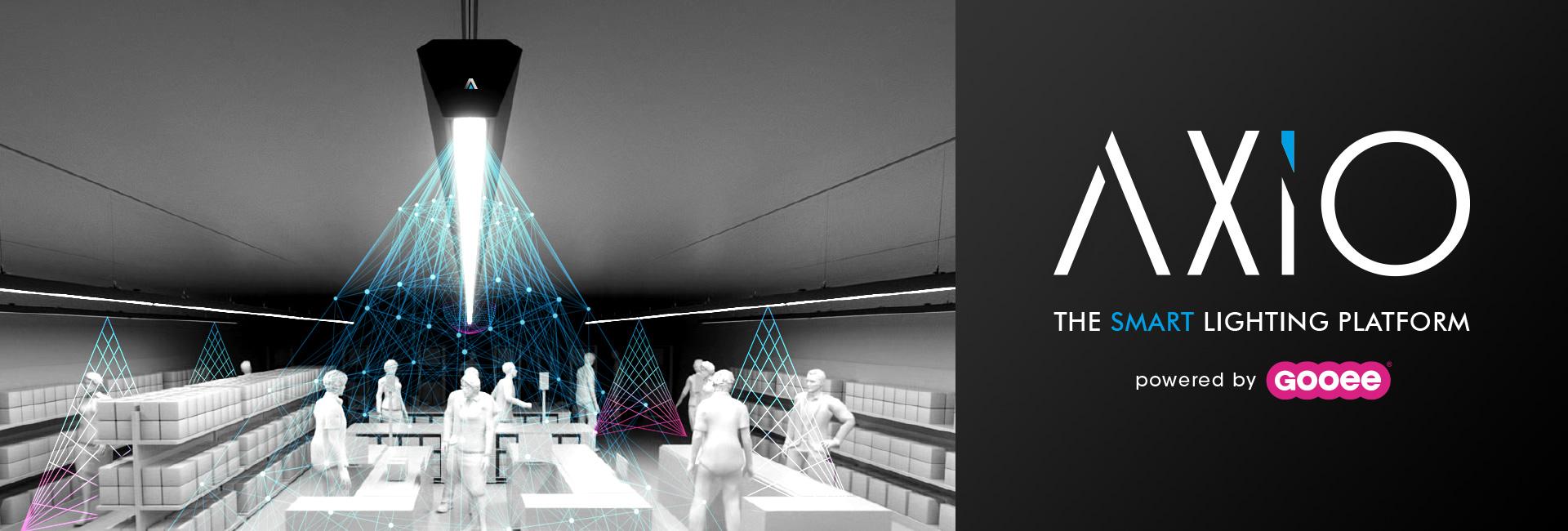 Image de la catégorie Light+Building 2018